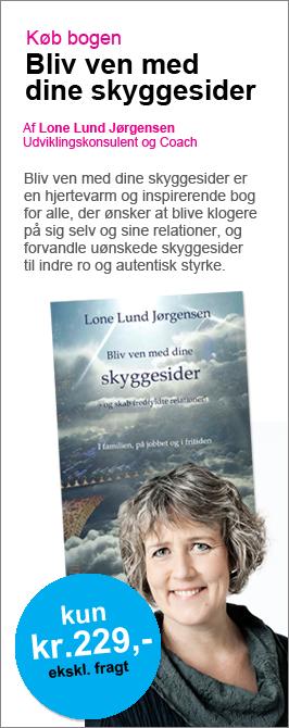 køb bogen
