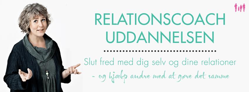 Banner_relationscoachudd