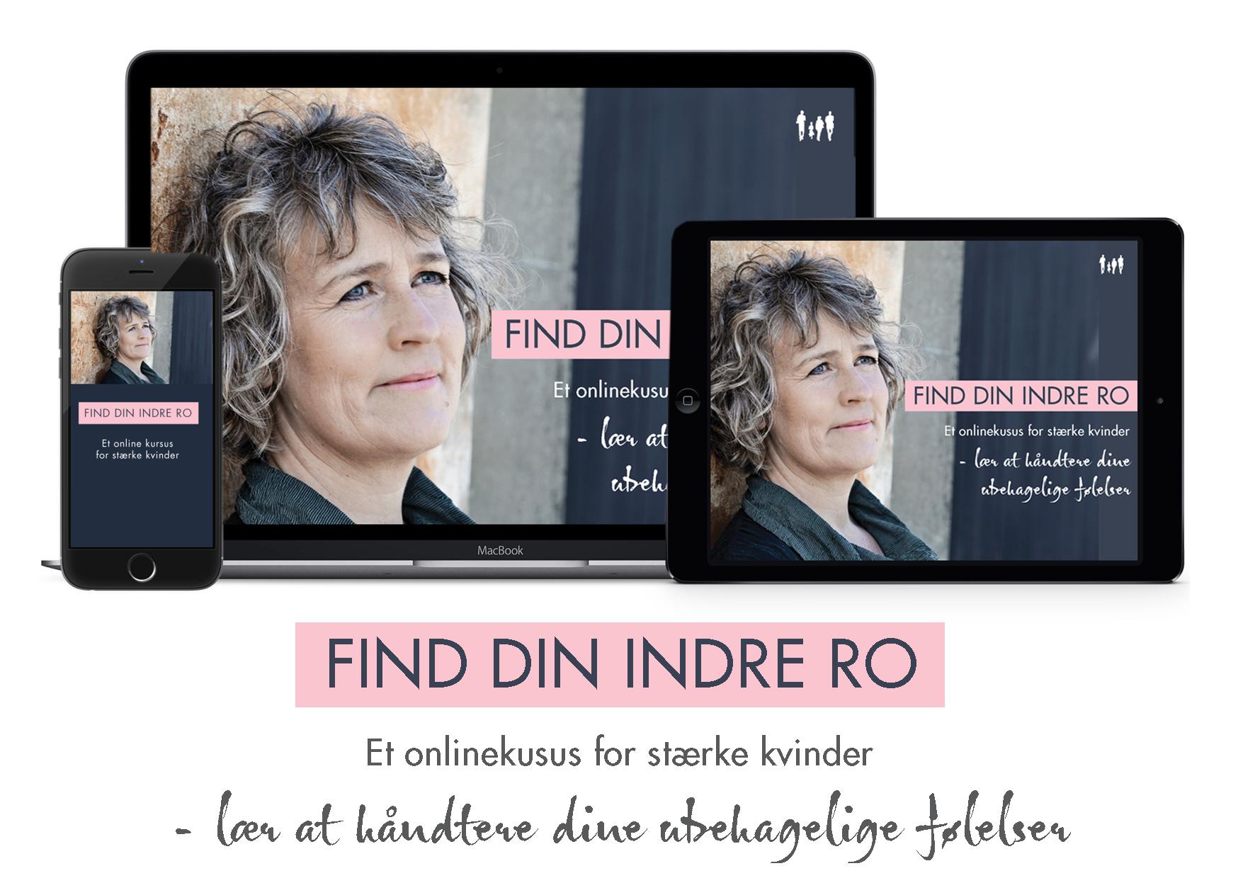 Online indrero3